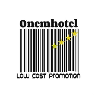 Low cost promotion